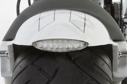 LED-Mini